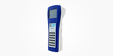 PROFIBUS Cable Measuring Tool