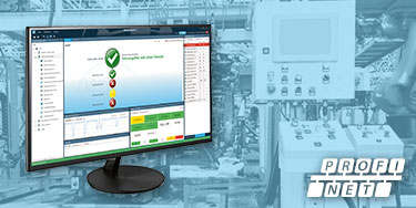 PROFINET Software Product Category